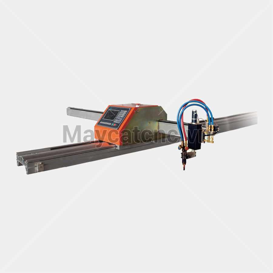 Máy cắt plasma công nghiệp di động FeiMai Model 1525H