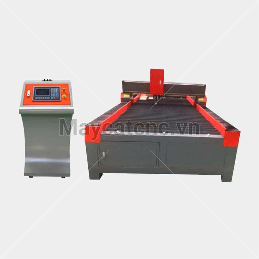 Máy cắt plasma công nghiệp FeiMai 1325F