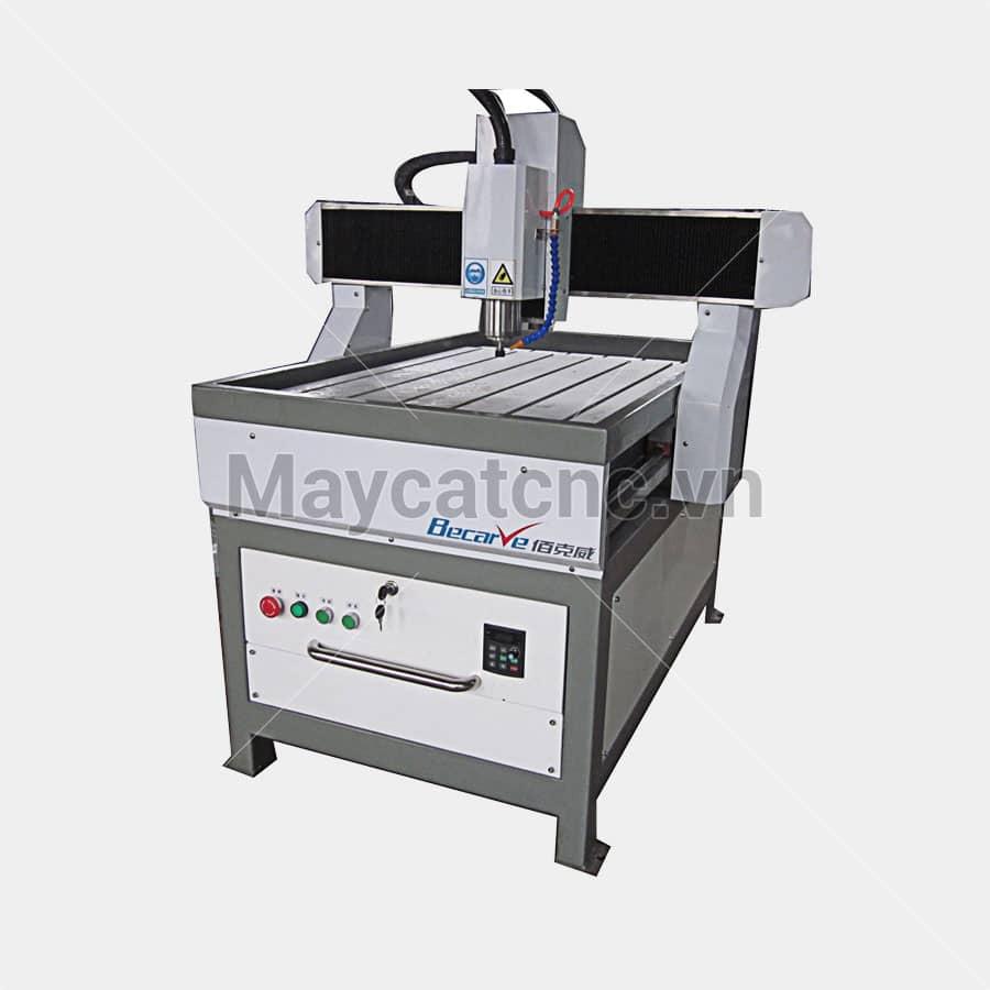 Máy cắt CNC ZH–6090