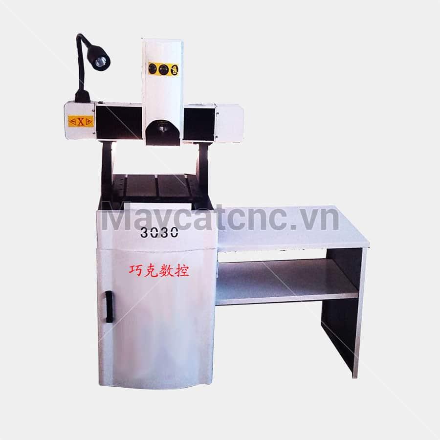 Máy CNC mini HT-3030