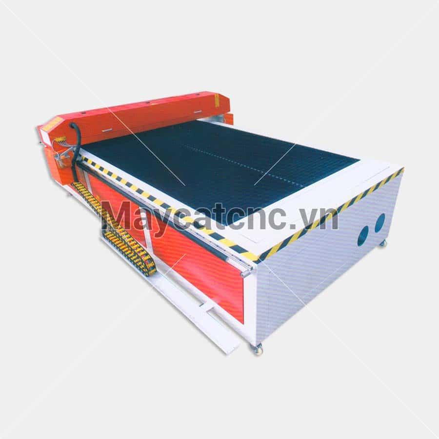 Máy cắt Laser nhãn hiệu VDIAO VD-1325