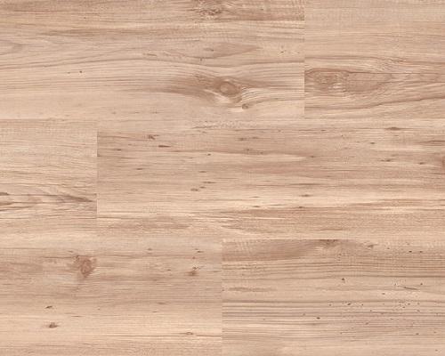Sàn gỗ Robina CA12
