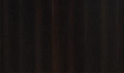 Sàn gỗ Malay Floor C225
