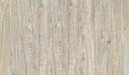 Sàn gỗ Malay Floor C229(8 ly)