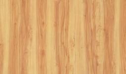 Sàn gỗ MalayFloor 80209