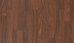 Sàn gỗ Malay Floor C228 (8 ly)