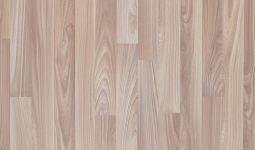 Sàn gỗ Malay Floor C227 (8 ly)