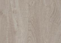 Sàn gỗ Galamax AA322