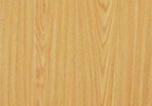 Sàn gỗ Galamax AA333