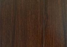 Sàn gỗ Galamax AB440