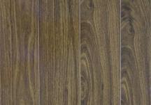 Sàn gỗ Galamax AA331