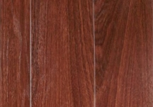 Sàn gỗ Galamax AA330