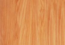 Sàn gỗ Galamax AA335