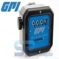 Đồng hồ đo xăng dầu