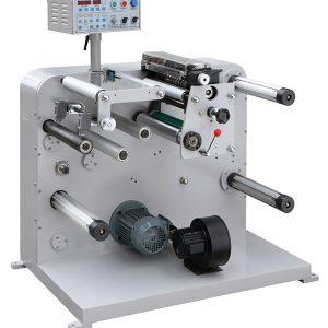máy chia cuộn Model DK-320