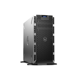 Server Dell Power Edege T430