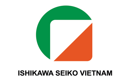 Công ty Ishikawa