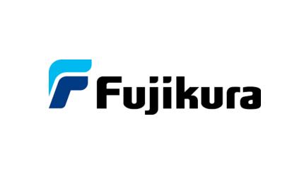 Công ty Fujikura