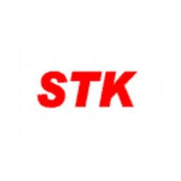 Công ty STK
