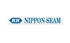 Công ty Nippon Seam