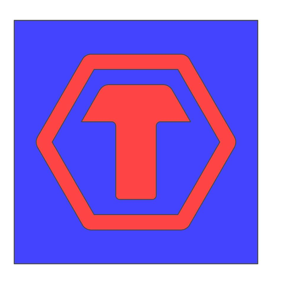 Công ty Takayoshi Việt Nam