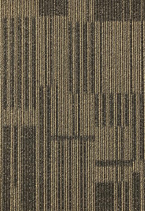 Thảm tấm