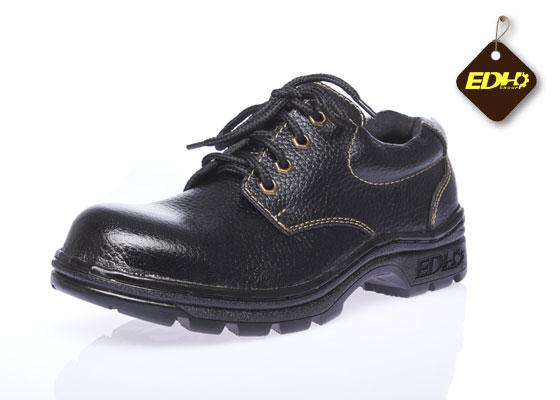 Giày bảo hộ thấp cổ EDH-group K14