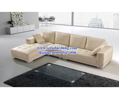 Sofa da D05