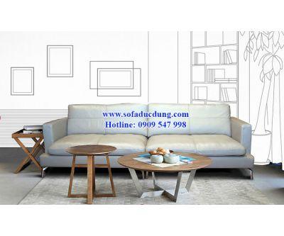 Sofa da D02