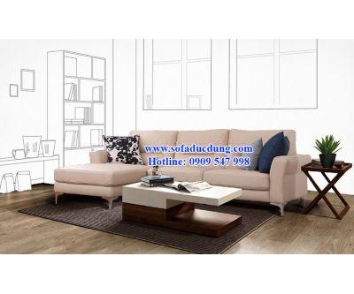 Sofa da D03