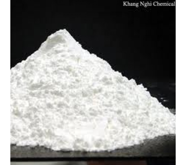 CaO 98% - Calcium oxide