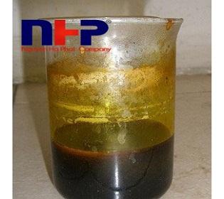 FeCl3, FeCl2 – Sắt clorua