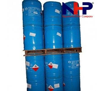 Na2S2O4 - Sodium hydrosulfite