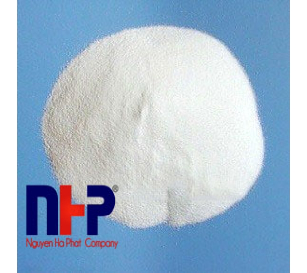NaHCO3 - Sodium bicarbonate 99.5%