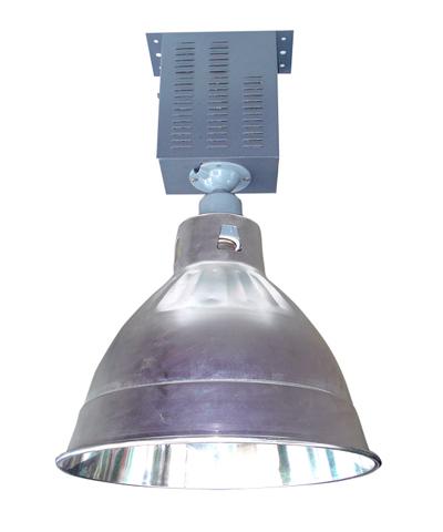 Đèn chiếu sáng nhà xưởng