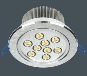 """AFC 512 LED (4.0"""")-9W"""