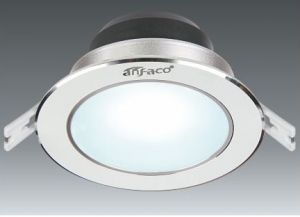 AFC 405T LED (3.0)