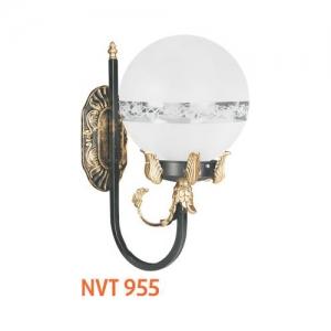Đèn trụ cổng NVT 955