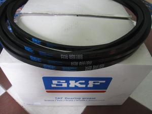 Dây đai SKF PHG SPA 1500