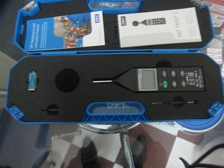 Dụng cụ đo độ ồn SKF TMSP 1