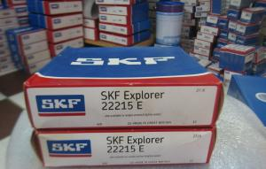 Vòng Bi SKF 22215 E