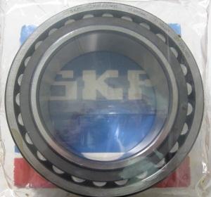 Vòng Bi SKF 23022 CC-W33