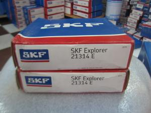 Vòng Bi SKF 21314 E