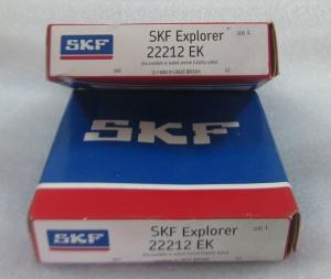 Vòng Bi SKF 22212 EK