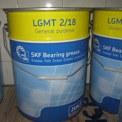Mỡ SKF LGMT 2