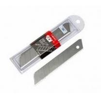 Lưỡi dao rọc giấy Dl2012