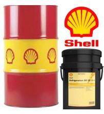 Shell Tellus S2M 32