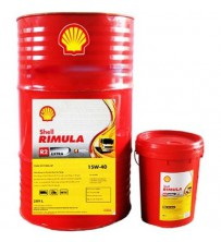 Shell Refrigeration Oil S4