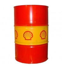 Shell Refrigeration Oil S2 Fr-A 32-68