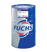 Dầu gia công kim loại Fuchs Renolin HT63